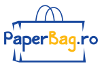 PaperBag - Ambalaje Reciclabile si Biodegradabile
